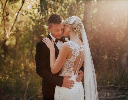 WeddingPhotography-Perth-SimoneAddisonPhotography-1