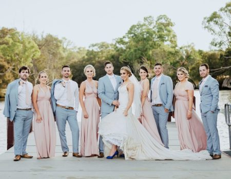 WeddingPhotography-Perth-SimoneAddisonPhotography-5
