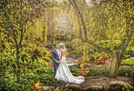 WeddingPhotography-Sydney-BenNewnamPhotography-3