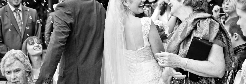 WeddingPhotography-Sydney-BenNewnamPhotography-4