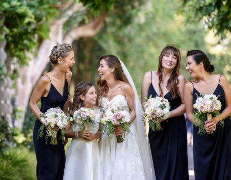 WeddingPhotography-Sydney-BirchWattlePhotography-2