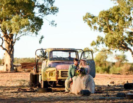 WeddingPhotography-Sydney-BirchWattlePhotography-3