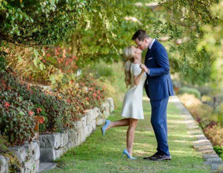 WeddingPhotography-Sydney-BirchWattlePhotography-4