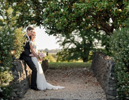 WeddingPhotography-Sydney-BirchWattlePhotography-5