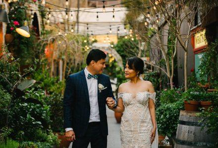 WeddingPhotography-Sydney-ImagesByKevin-4