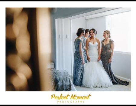 WeddingPhotography-Sydney-PerfectMomentPhotographyandVideo-1