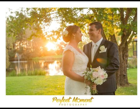 WeddingPhotography-Sydney-PerfectMomentPhotographyandVideo-2