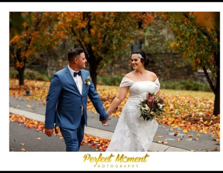 WeddingPhotography-Sydney-PerfectMomentPhotographyandVideo-3