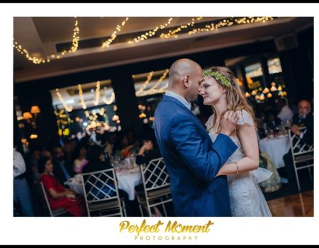 WeddingPhotography-Sydney-PerfectMomentPhotographyandVideo-4