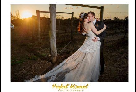 WeddingPhotography-Sydney-PerfectMomentPhotographyandVideo-5