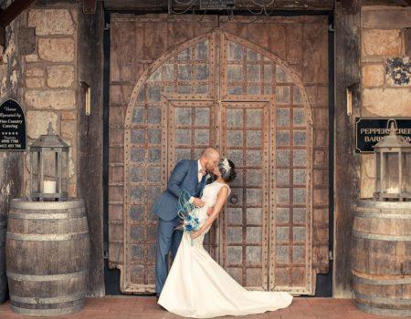 WeddingPhotography-Sydney-XtraordinaryPhotosAndVideo-1