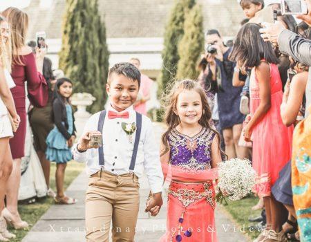 WeddingPhotography-Sydney-XtraordinaryPhotosAndVideo-2