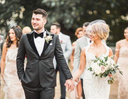 WeddingPhotography-Sydney-XtraordinaryPhotosAndVideo-3