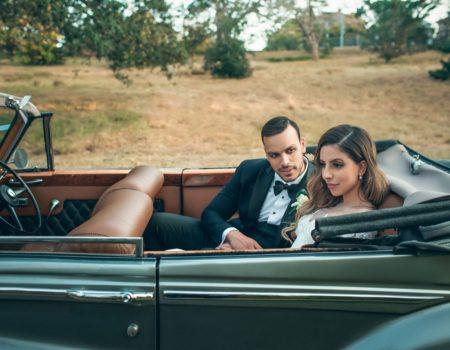 WeddingPhotography-Sydney-XtraordinaryPhotosAndVideo-4