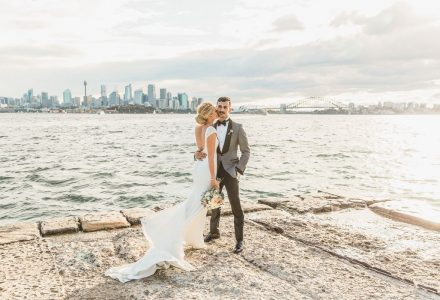 WeddingPhotography-Sydney-XtraordinaryPhotosAndVideo-5