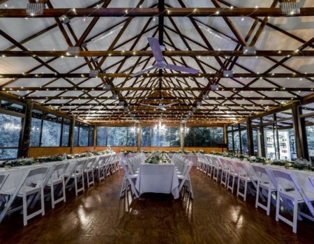 Bundaleer Rainforest Gardens 3