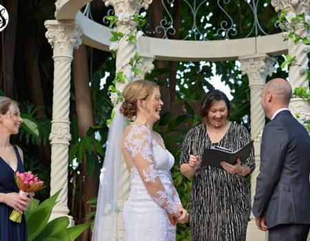 K_R Smith wedding (352) copy