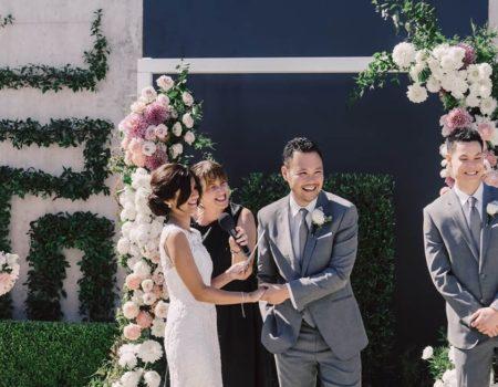 MarriageCelebrant-Adelaide-CamilleAbbottMarriageCelebrant-2