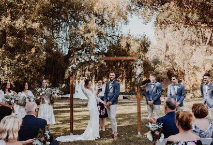 MarriageCelebrant-Adelaide-CamilleAbbottMarriageCelebrant-1