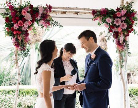 MarriageCelebrant-Adelaide-CamilleAbbottMarriageCelebrant-4
