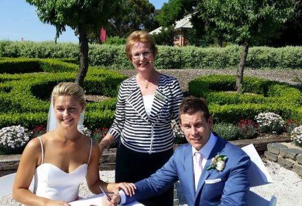 MarriageCelebrant-Adelaide-JanineGillandCivilMarriageCelebrant-2
