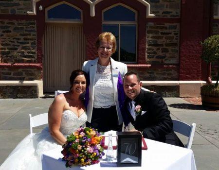 MarriageCelebrant-Adelaide-JanineGillandCivilMarriageCelebrant-5