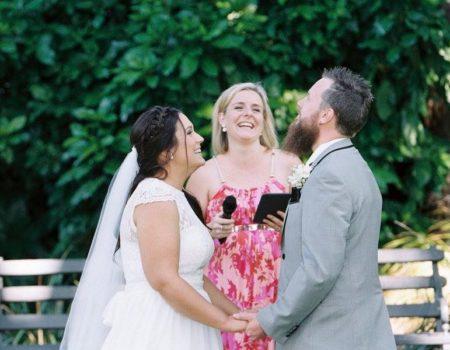MarriageCelebrant-Adelaide-JessicaMaidaCivilCelebrant-1