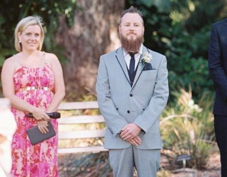 MarriageCelebrant-Adelaide-JessicaMaidaCivilCelebrant-2