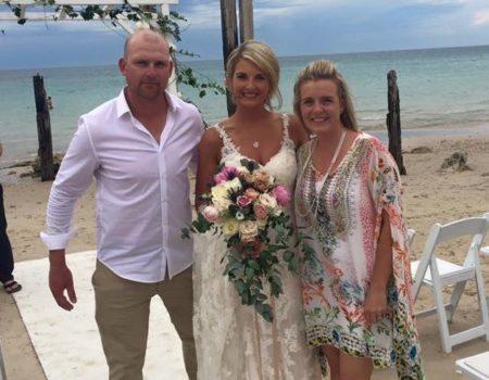 MarriageCelebrant-Adelaide-JessicaMaidaCivilCelebrant-4