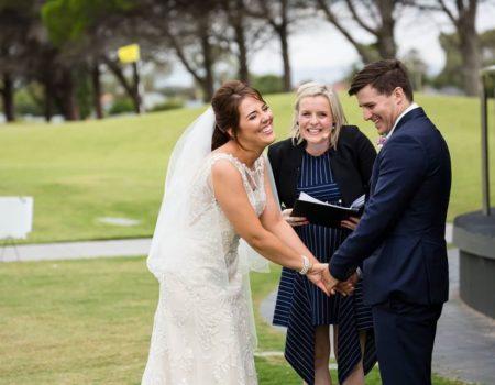 MarriageCelebrant-Adelaide-JessicaMaidaCivilCelebrant-5