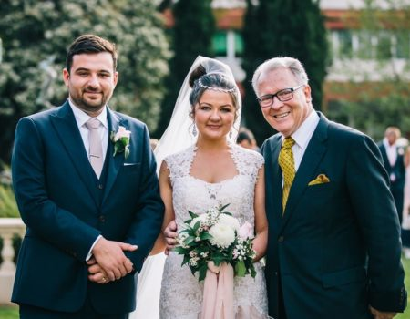 MarriageCelebrant-Adelaide-MichaelElwoodCelebrant-1