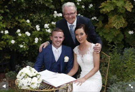 MarriageCelebrant-Adelaide-MichaelElwoodCelebrant-2