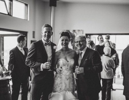 MarriageCelebrant-Adelaide-MichaelElwoodCelebrant-3