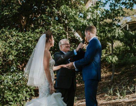 MarriageCelebrant-Adelaide-MichaelElwoodCelebrant-4