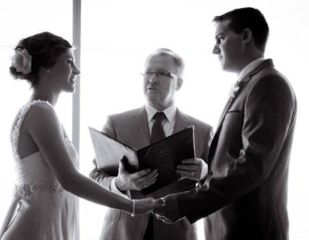 MarriageCelebrant-Adelaide-MichaelElwoodCelebrant-5