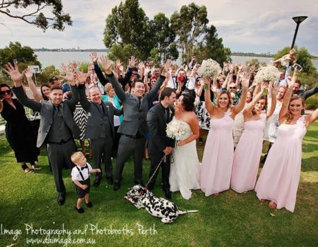 MarriageCelebrant-Perth-JaneSilich-1