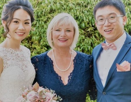 MarriageCelebrant-Perth-JoyceMathersCelebrant-1