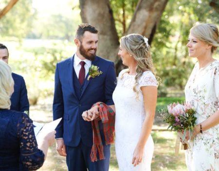 MarriageCelebrant-Perth-JoyceMathersCelebrant-2
