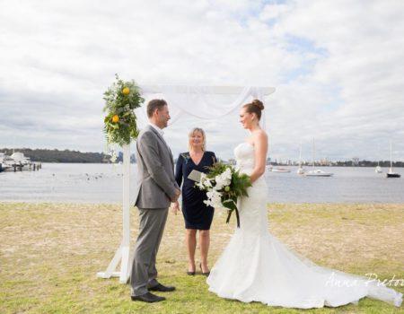MarriageCelebrant-Perth-JoyceMathersCelebrant-4