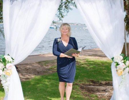 MarriageCelebrant-Perth-JoyceMathersCelebrant-5