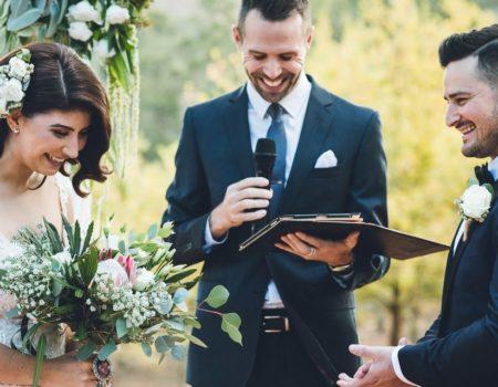 MarriageCelebrant-Perth-KirkSamuelGoodsell-1