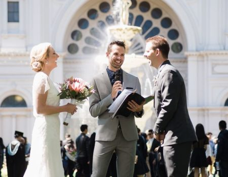 MarriageCelebrant-Perth-KirkSamuelGoodsell-3