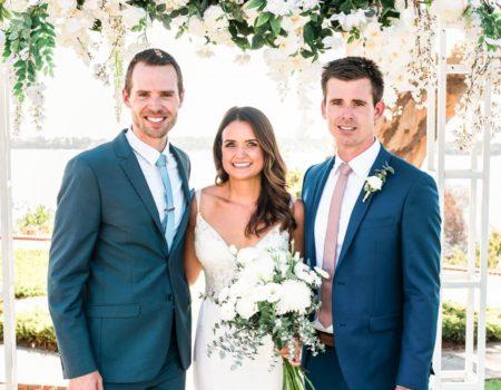 MarriageCelebrant-Perth-KirkSamuelGoodsell-4
