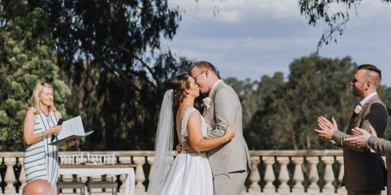 MarriageCelebrant-Perth-LizUnderdown-5