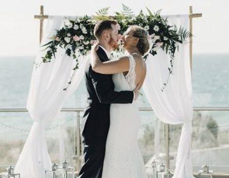 MarriageCelebrant-Perth-LukeFirthCelebrant-5