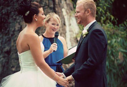 MarriageCelebrant-Adelaide-CeciliaWhiteMarriageCelebrant-1