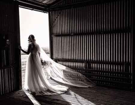 Simone Harris Photographyperth wedding phoography wedding photographer  0015
