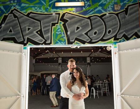 Simone Harris Photographyperth wedding phoography wedding photographer  Perth city farm 0053