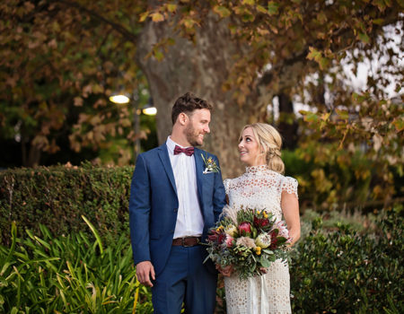 Simone Harris Photographyperth wedding phoography wedding photographer  Perth city farm 0054