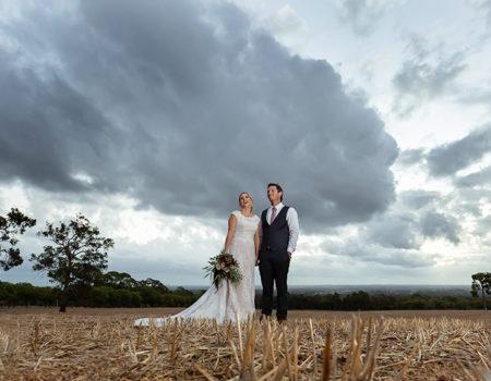 Simone Harris Photographyperth wedding phoography wedding photographer0006 (1)